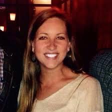 Abby Lewis (abbytlewis) on Pinterest