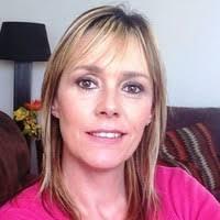 40+ Adele Adams profiles | LinkedIn