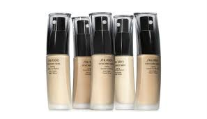 11 of the best makeup s we love