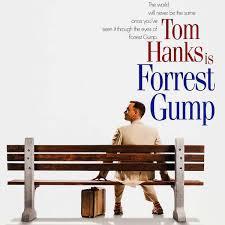 Funko Pop Forrest Gump Checklist, Set Exclusives List, Chase Variants