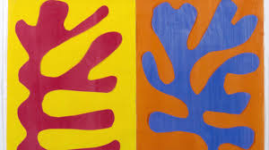 Henri Matisse in 60 seconds - YouTube