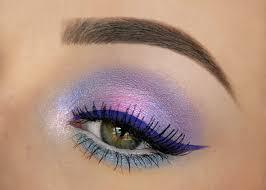 mijn nieuwe makeup geek oogschaduw