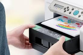 T Shirt Printing Machines Make Money With Custom Tees