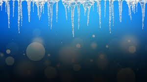 icicles wallpaper hd 30568 baltana
