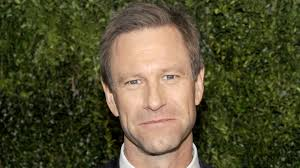 Why Hollywood won't cast Aaron Eckhart anymore