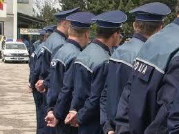 Poliţiştii penali scapă de justiţie - Monitorul de Botoșani