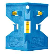 Empire 5 1 4 In Plastic Post Pipe Multi Level 720 The Home Depot