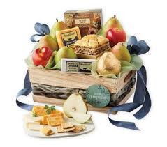 sympathy gifts baskets flowers food