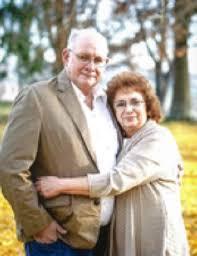 Janie Sue Lawson Obituary - Visitation & Funeral Information