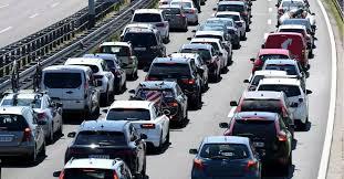 Ecobonus auto al via, 3mila domande in due ore. Come funziona e ...