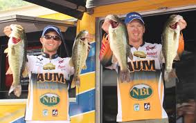 College champs talk about the future | Bassmaster