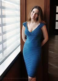 Abigail Wright | Bodycon dress, Wright, Fashion