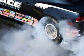 Nhra Contingency Program Is A Win Win For Racers And Manufacturers Nhra