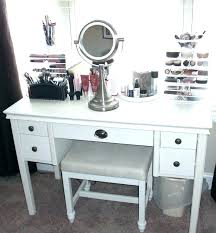 ikea small dressing table