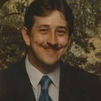 Kenneth Powell Obituary - Houston, Texas | Legacy.com