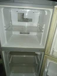 Bán tủ lạnh Sanyo cũ, chất lượng tốt. - TP.Hồ Chí Minh - Five.vn