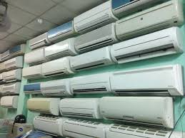 Máy Lạnh Cũ Biên Hòa Đồng Nai