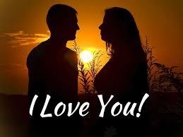 صور رومانسيه عيد الحب صور بتعبر عن الحب حنين الذكريات