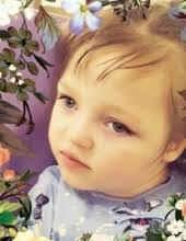 Abigail (Abby) Lee Ellis Obituary - Mount Ida, Arkansas , Thornton Funeral  Home | Tribute Arcive