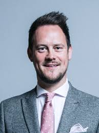 File:Stephen Morgan MP - official photo 2017.jpg - Wikimedia Commons