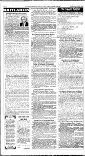 The Lamar Democrat and Sulligent News May 6, 2009: Page 4