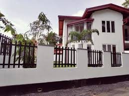 Brand New Two Story House For Sale Gembo Classified Sri Lanka Ads