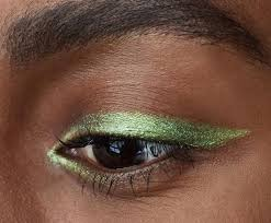 the 15 best sites to makeup