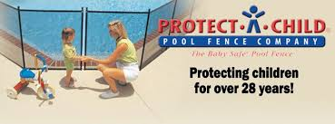 Protect A Child Of Long Island Safety Pool Fence Lynbrook Ny 2020