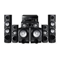 Sửa chữa dàn âm thanh samsung dịch vụ tốt hàng đầu