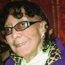 Lillie Johnson Obituary - Knoxville, Tennessee | Legacy.com
