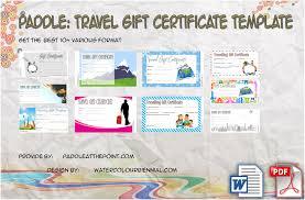 restaurant gift certificates printable