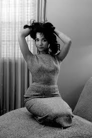 Facts About Actress Rita Moreno – Rita Moreno's Secret Moments