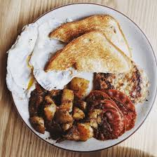 top 10 s for hangover breakfasts