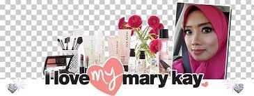 mary kay ash cosmetics my mary kay