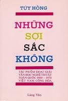 Túy Hồng - Sách Truyện Việt Nam - Tiểu Thuyết Việt Nam ...