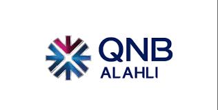 qnb al ahli used car loan