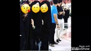 صور بنات محجبات معا نغمة حسينية Youtube