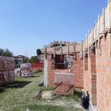 COSTRUZIONE SAN MATTEO DELLA DECIMA - FUTURE COSTRUZIONI - Ristrutturazioni  costruzioni edili civili industriali ferrara bologna
