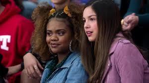 High School Musical: The Musical - The Series (TV Series 2019 ...
