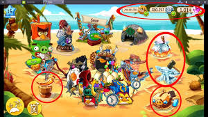 Angry Birds Epic Hack - How To Get Free Lucky Snoutling Coins ...