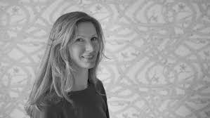 skinflint Meets: Abigail Edwards, Designer   skinflint