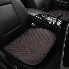 seat protector leather accessories