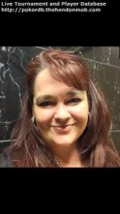 Kristi Smith: Hendon Mob Poker Database