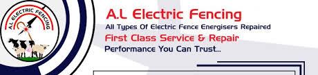A L Electric Fencing