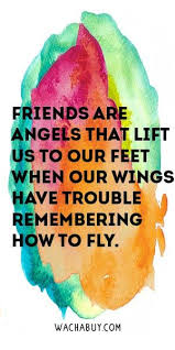 frnds forever friends quotes bff quotes meaningful quotes