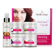 cosmetics makeup and