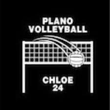 Volleyball With Net Car Window Decal Sport Kids Ltd