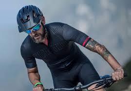 All4cycling - 🚵♂️🚵♀️ KASK cycling Caipi MTB helmet ...