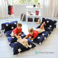 7 Best Kids Floor Pillow January 2020 Baby Happy House