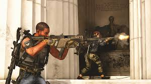 The Division 2 guide: the ultimate ...